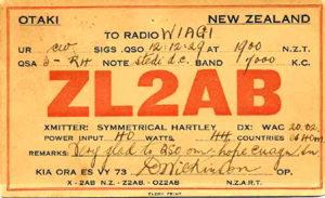 ZL2AB2